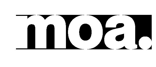 MOA Benchmarking